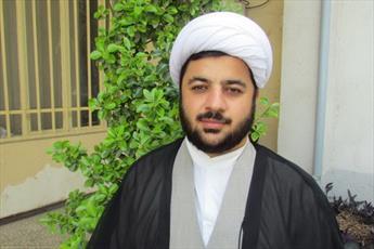 برگزاری دوره آموزش زیباخوانی قرآن در حوزه گلستان