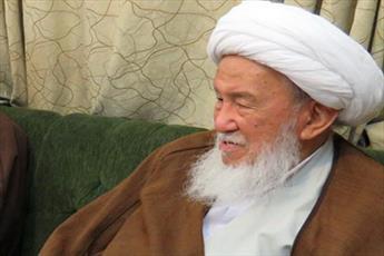 کسانی که با ایران قطع ارتباط نمایند ضرر می کنند