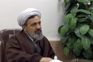 بازدید رئیس پژوهشکده فرهنگ و معارف قرآن از خبرگزاری ایکنا