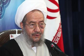 منطق قوی ملت ایران در مذاکرات هسته ای به ثمر نشست/ تداوم راهبرد اقتصاد مقاومتی، رمز عبور از مشکلات است