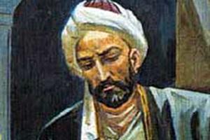 وقتی خواجه نصیرالدین طوسی مدهوش می شد
