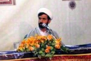 نشست  «ماهیت ویژگی های اساسی مدیریت از دیدگاه اسلامی» برگزار شد