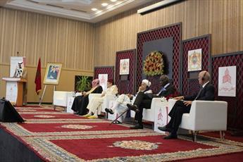 کنفرانس حقوق اقلیت های دینی در مراکش برگزار شد
