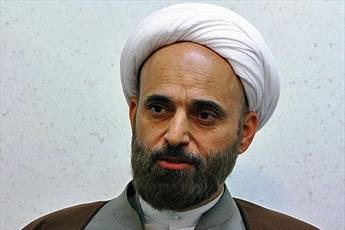 حوزه انقلابی با بصیرت اسلامی جلوی انحرافات می ایستد