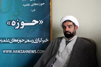 برگزاری دوره تابستانی قرآن و عترت  در حوزه کرمانشاه