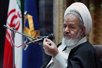 آمریکا پروژه تشکیل مجلس منفعل در ایران را کلید زده است