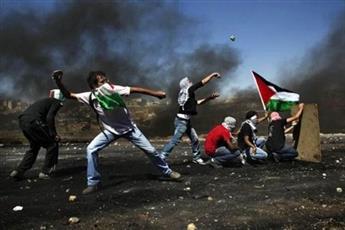 مذاکرات صلح به جایی نمیرسد/تا اخراج اشغالگران به مقاومت ادامه می دهیم