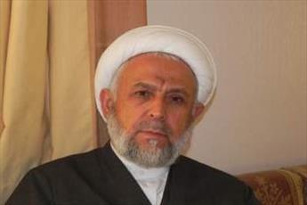 رئیس انجمن علمای صور لبنان انفجارهای تروریستی عربستان و دمشق را محکوم کرد
