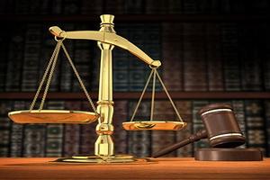 """نشست  """"بررسی جرم گروگانگیری از منظر فقه و حقوق بین الملل"""" برگزار می شود"""