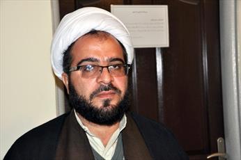 اعزام ۱۰۰ مبلغ به روستاهای فاقد روحانی و محروم استان کرمانشاه