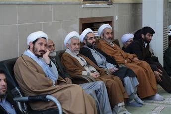 اعتقاد به ظهور منجی عقیده مذاهب اسلامی و ارباب ادیان است