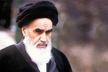 امتناع امام خمینی از پذیرش خمس یک تاجر!
