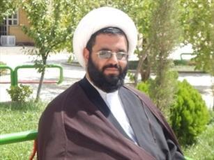 مدرسه امام خمینی(ره) کرمانشاه صاحب نشریه شد