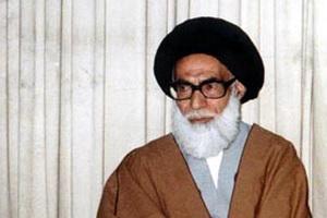 فیلم | اعلام خبر شهادت آیتالله دستغیب در نمازجمعه شیراز و واکنش مردم