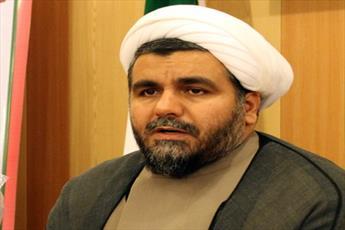 انتقاد امام جمعه ماکو از عدم انعکاس مناسب فعالیت های  فرهنگی مناطق آزاد