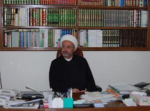خاطراتی از حال و هوای انقلاب ایران در دانشگاه بغداد