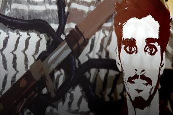جوان هندی به جرم گرویدن به دین اسلام شکنجه شد