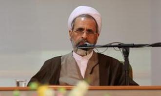 حضور ۱۰۰ هزار طلبه غیر ایرانی در طرح ۱۴۱۴  شهر قم