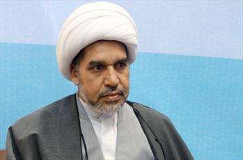 ۷۵درصد ملت بحرین موافق انقلاب ۱۴ فوریه اند/ حمایت های آمریکا و انگلیس جلوی سقوط آل سعود را گرفته است