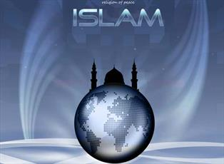 تور پیادهروی «آشنایی با تاریخچه مسلمانان» در محلههای نیویورک