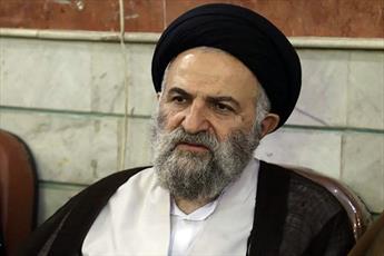 گروه های تروریستی دست پرورده عربستان و  تفکر وهابیت هستند/ حادثه تروریستی تهران انتقام از مشارکت ملت در انتخابات بود