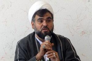 اعزام بیش از ۲۳۰ روحانی طرح هجرت به مناطق محروم فارس