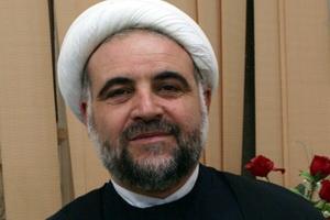 خون شهدای منا دامن آل سعود را خواهد گرفت