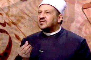 مشاور مفتی مصر خواستار تدریس سیره پیامبر(ص) در مدارس شد