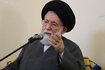 خون شهدای مدافع، ایران را به قدرت اول در منطقه تبدیل کرده است
