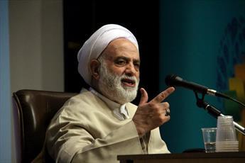 نهادها برای استقبال از نوروز بسیج می شوند اما برای قرآن هیچ ستادی ندارند