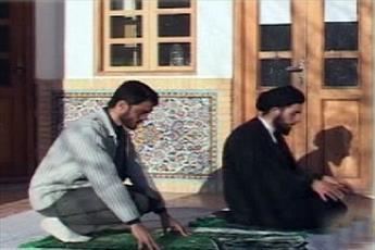 از تجافی در نماز چه می دانیم