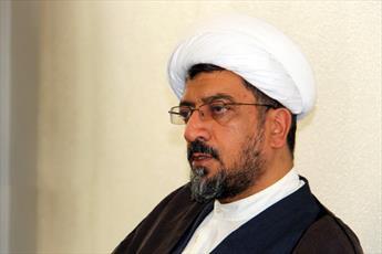 جنایات آل سعود در شرق عربستان، نشانه استیصال این رژیم است