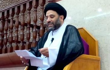 روحانی بحرینی به ۳ سال زندان محکوم شد
