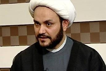 امام خمینی(ره) صدها سال از نسل خود جلوتر بود/ سردار سلیمانی بخشی از جبهه مقاومت در تمام دنیاست
