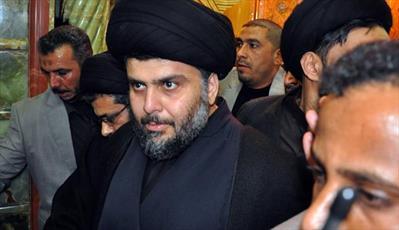الصدر: الإمام الحسين (ع) ليس حكراً على جهة معينة بل هو قائد إنساني