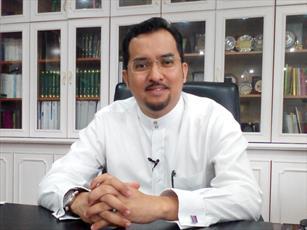 تقویت مدارس اسلامی، جزو سیاست های اصلی دولت مالزی است