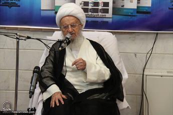 باید حساب وهابیت از اهل سنت جدا شود/ حوزه در جبهه فکری و فرهنگی با وهابیت مبارزه کند