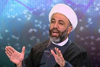 اعتراض روحانیون بحرین به احضار شیخ میثم سلمان