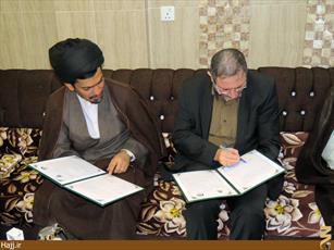 با همکاری ایران و عراق؛ فعالیت های پژوهشی در زمینه زیارت توسعه مییابد