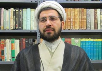 راهبردهای اسلامی سازی  علوم انسانی