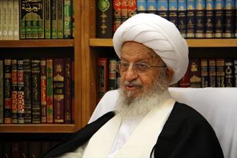سلب تابعيت يك عمل غير انسانى و شيطانى است / حکام بحرین خود را در گرداب خطرناکی افکنده اند