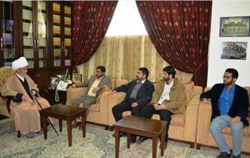 یمنیها در برابر توطئه شورای همکاری خلیج فارس پایداری کردند
