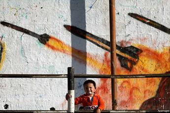 تاکتیکهای رژیم صهیونیستی برای سرکوب فعالان فلسطینی