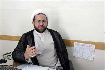 بایسته های نقش  خانواده در تربیت جامعه تراز اسلامی