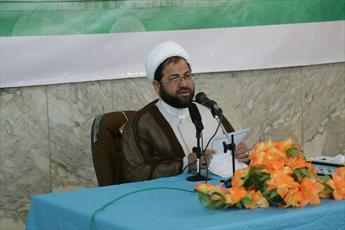 روز قدس متعلق به همه مسلمانان جهان است