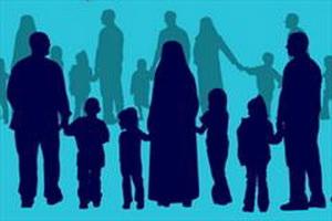 شرکا و رقبای قدرتمند خانواده ها