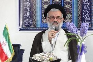 مدیر حوزه علمیه استان سمنان خبر داد: اعزام روحانی به مهدهای کودک