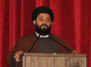 پیروزی در مقابل تکفیری ها حاصل وحدت مسلمان است
