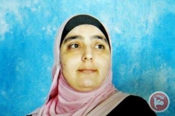 وضعیت زندانیان فلسطینی اسفناک است / زندانیانِ زن در ۶ ماه گذشته ۳ برابر شده است