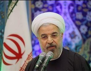 برخی در انتقادها تعصب ملی و غیرت دینی را کنار گذاشته اند/ ملت ایران آشوب رسانه ای را نمی پسندد